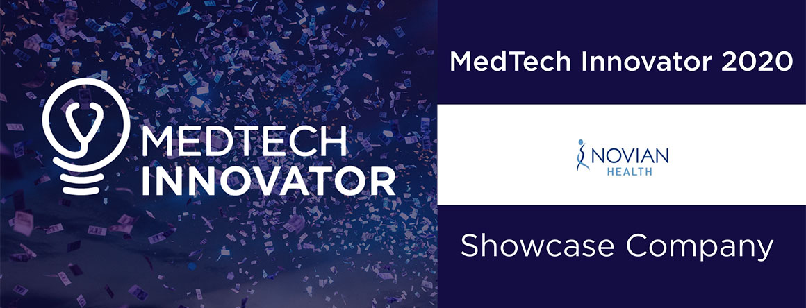 Novian-Health-MedTech-Innnovator-Image-1160×444