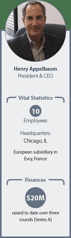 vital-statistics